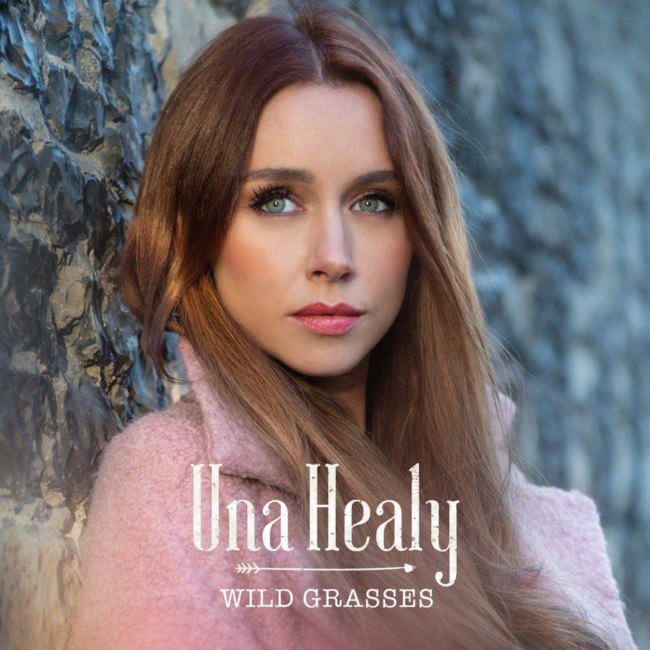 """Una Healy >> single """"Swear It All Again"""" - Página 2 Img_2121"""