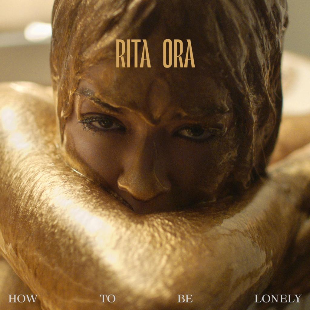 """Rita Ora >> EP """"Bang"""" Img_2131"""
