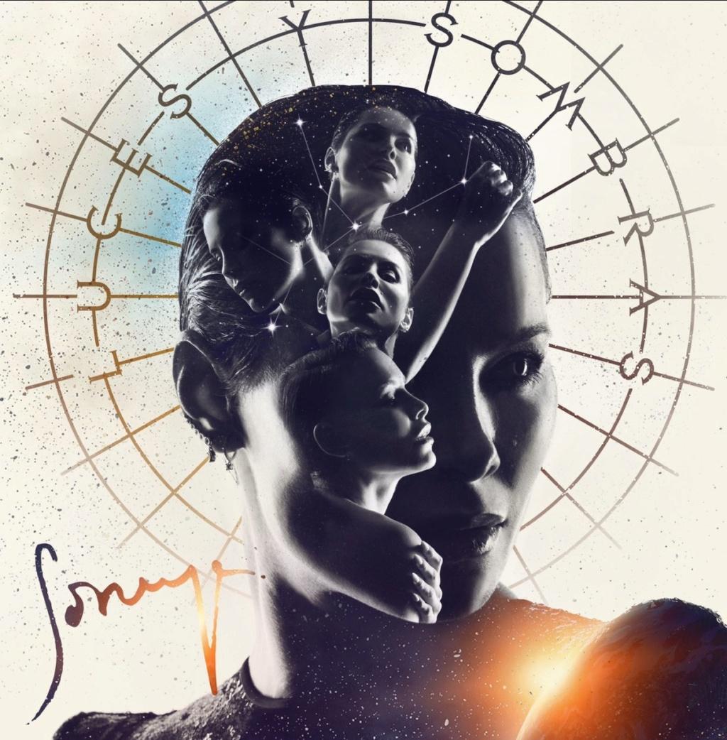 """Soraya >> Nuevo proyecto Retro hits 90's"""" [II] Img_2134"""