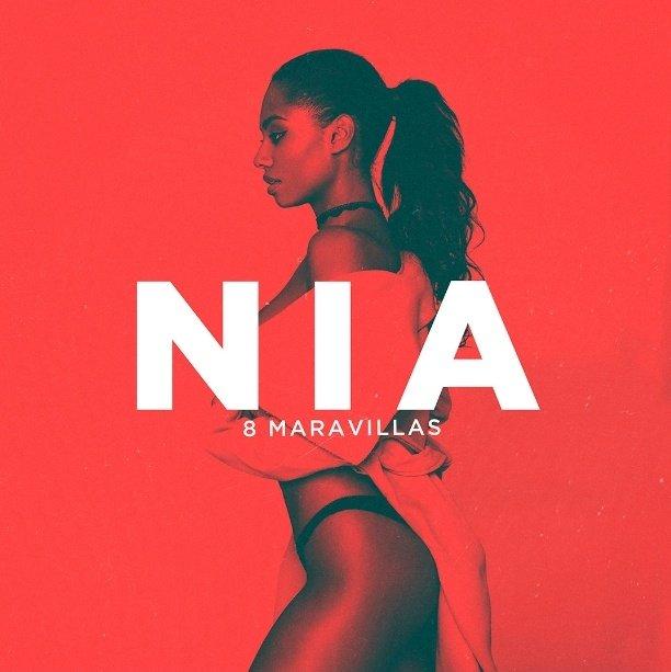 "Nia (OT 2020) >> single ""Cúrame"" (ft. Blas Cantó) Img_2147"