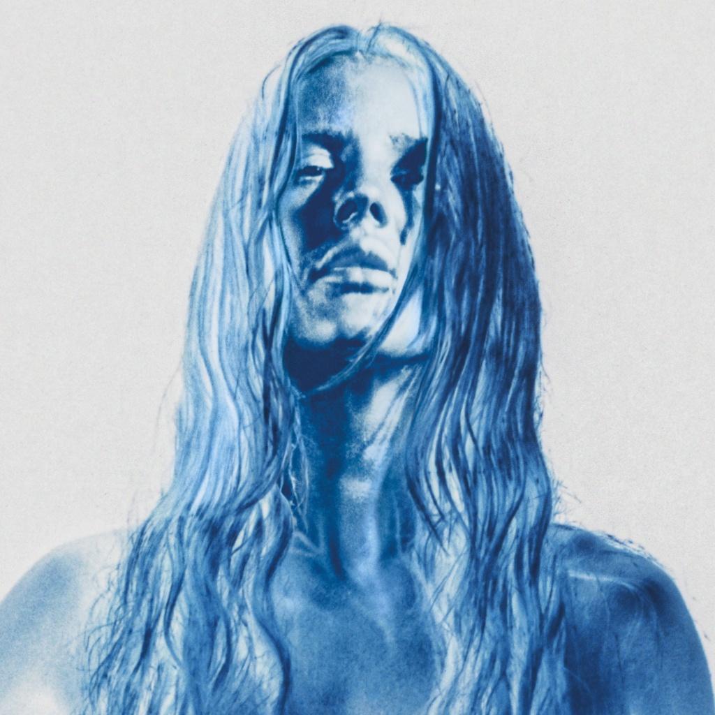 """Ellie Goulding >> album """"Brightest Blue""""  - Página 5 Img_2148"""