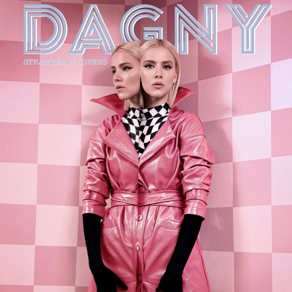 """Dagny >> album """"Strangers / Lovers"""" Img_2152"""