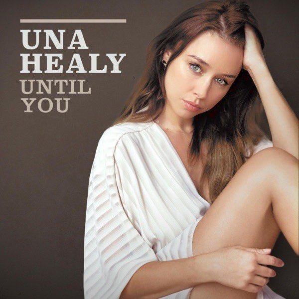 """Una Healy >> single """"Swear It All Again"""" - Página 2 Img_2170"""