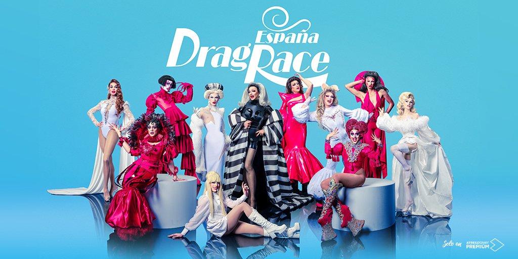 """Reality Show > """"Drag Race España"""" Img_2199"""