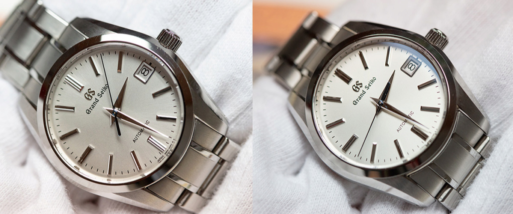 "Revue de la Grand Seiko SBGR259, une perle ""under-the-radar"" 002_en10"