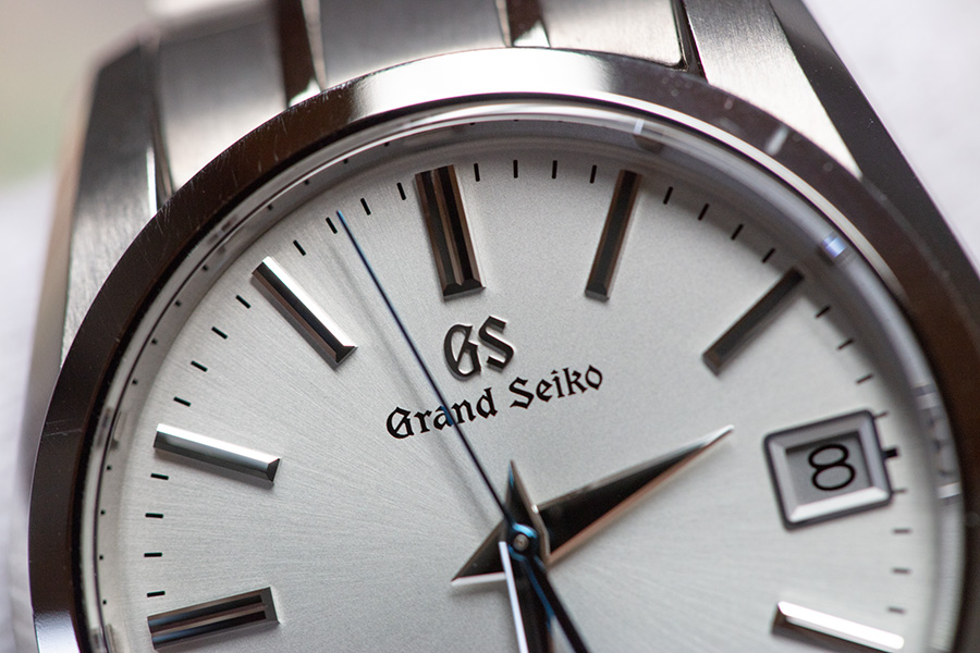 "Revue de la Grand Seiko SBGR259, une perle ""under-the-radar"" 004_112"