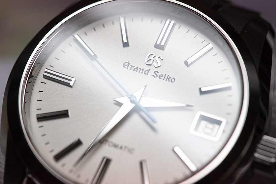 "Revue de la Grand Seiko SBGR259, une perle ""under-the-radar"" 006_110"