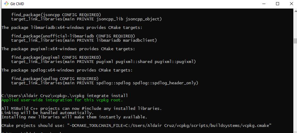[Ayuda] Pedido Tutorial de compilacion OTX 5 Error_12