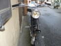 Terrot BMA VM en Savoie - Page 6 P1100821
