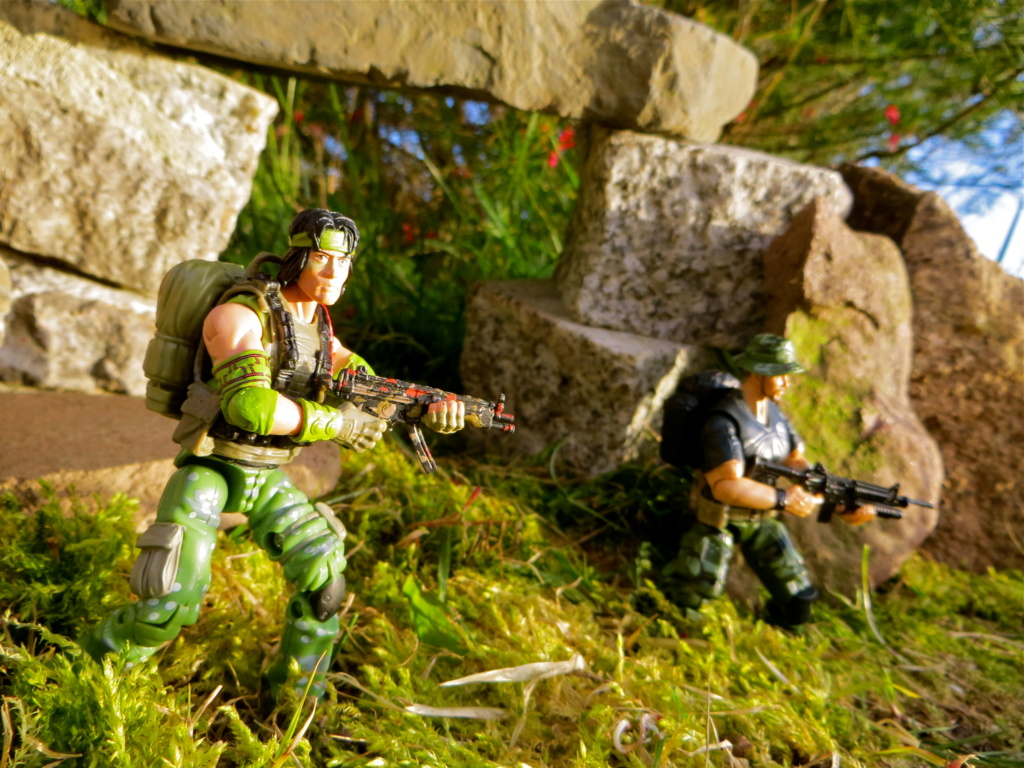 Selvaland, mes Joes en action - Page 22 Img_4310
