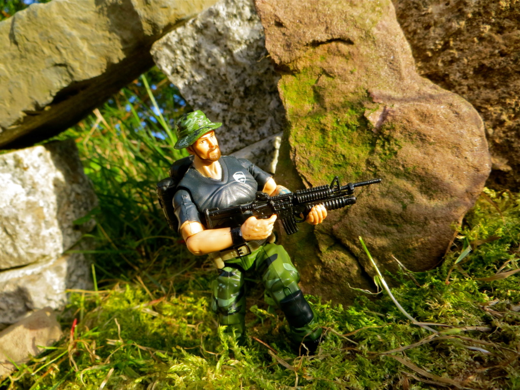 Selvaland, mes Joes en action - Page 22 Img_4311