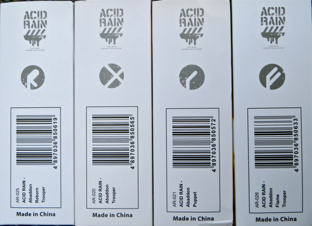 acid rain - oritoy - Page 2 Img_5513