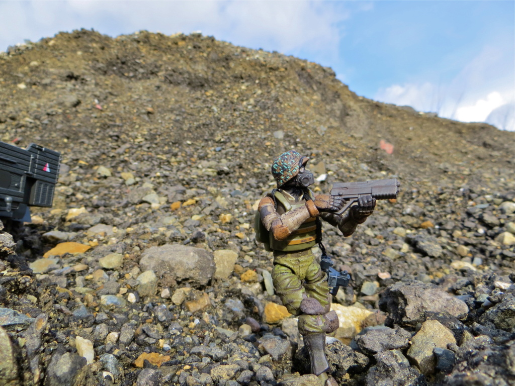Selvaland, mes soldats en action - Page 12 Img_5617