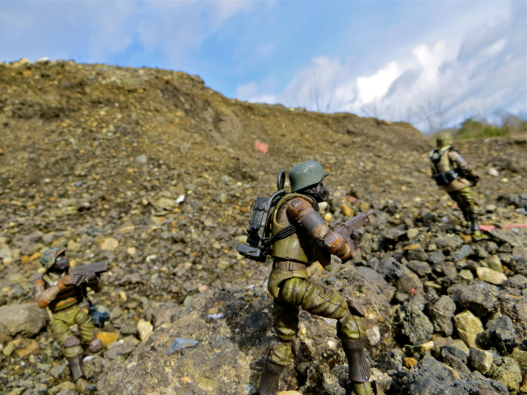 Selvaland, mes soldats en action - Page 12 Img_5618
