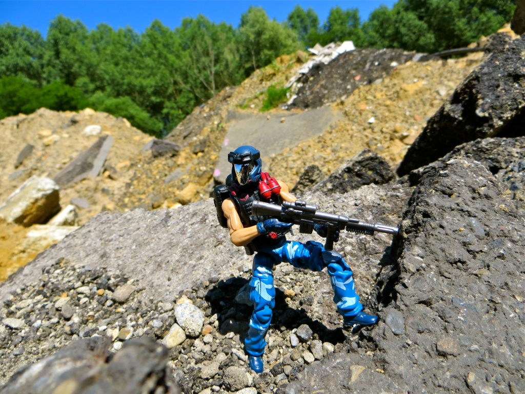 Selvaland, mes Joes en action - Page 20 Img_8610