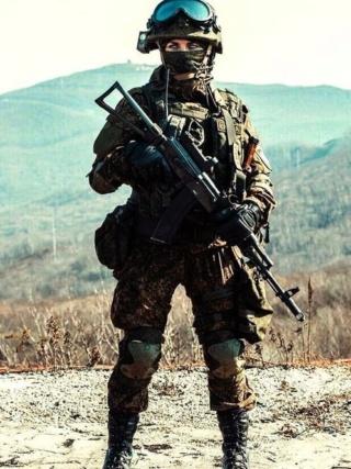 Dossier personnel : Agent Murphy Collins 2b2c4310