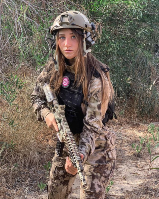 Dossier personnel : Agent Murphy Collins Murphy36