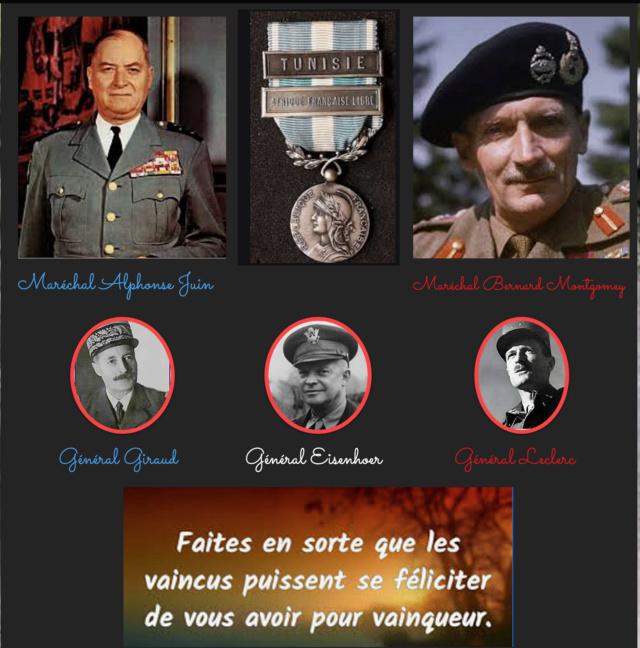 LÉGION ÉTRANGÈRE 1942 - 1943 Captu436