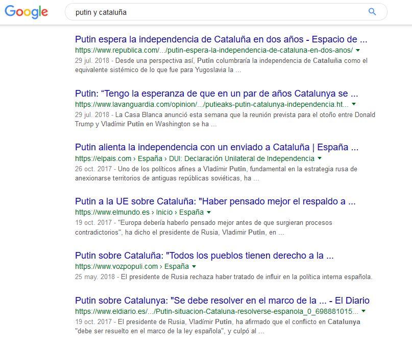 Venezuela con 2 presidentes - Página 3 Google10