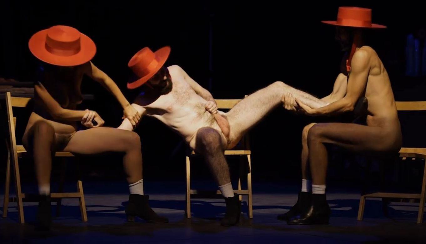 El Teatro Patrocinado por Carmena, que pagamos todos Ttrbra10