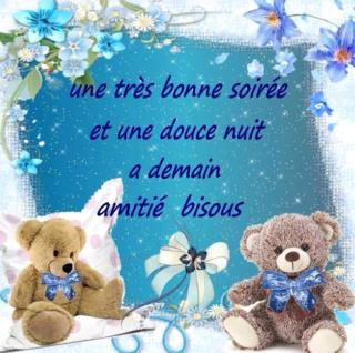 Bonjour -Bonsoir du mois d'Octobre  - Page 6 21b66010