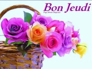 Bonjour -Bonsoir du mois d'Aout  - Page 5 31187210