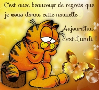 Bonjour -Bonsoir du mois de Décembre - Page 4 Bon_lu10