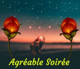 Bonjour -Bonsoir du mois d'Aout  - Page 2 Bonne-30