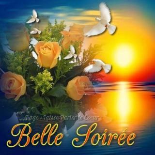 Bonjour-Bonsoir du mois de Septembre  - Page 3 Bonne-48