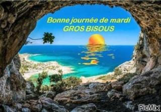 Bonjour -Bonsoir du mois d'Aout  - Page 2 Cad2e010