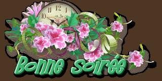 Bonjour-Bonsoir du mois de Septembre  - Page 3 Hj2h-d11