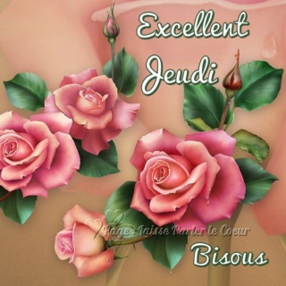 Bonjour -Bonsoir du mois d'Aout  - Page 2 Jeudi_13