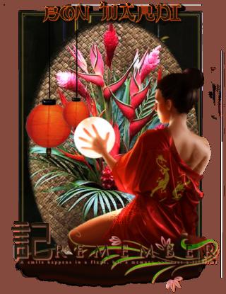 Bonjour -Bonsoir du mois d'Octobre  - Page 5 Np82r_10