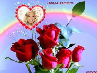 Bonjour -Bonsoir du mois d'Octobre  - Page 2 Udc3av10