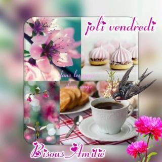 Bonjour -Bonsoir du mois d'Aout  - Page 5 Vendre19