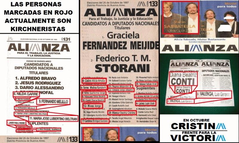 Gobierno del presidente Mauricio Macri - Página 4 Alianz10