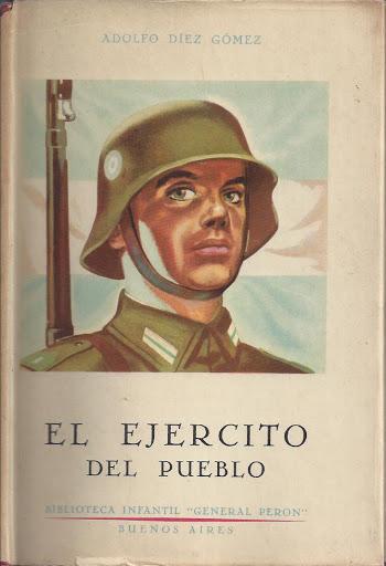 El mandon fascista???? - Página 2 Unname11