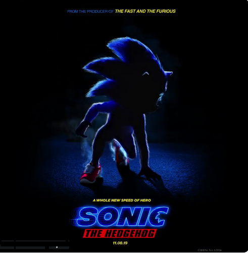 sonic10.png