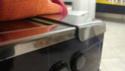 [WIP] Pincab Ghostbusters Pincab17