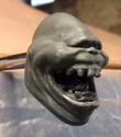 [WIP] Pincab Ghostbusters Slimer10