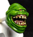 [WIP] Pincab Ghostbusters Slimer11