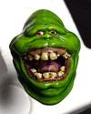 [WIP] Pincab Ghostbusters Slimer12