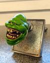 [WIP] Pincab Ghostbusters Slimer13
