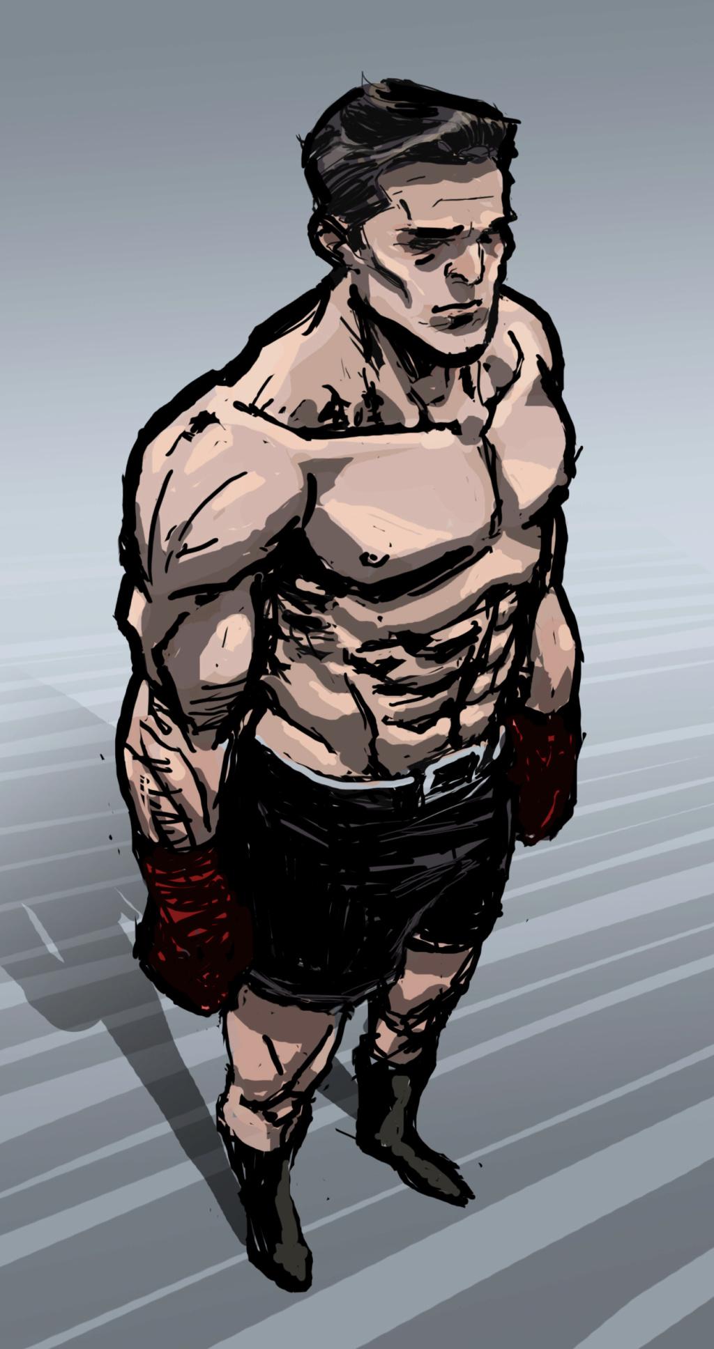 Lilian - Page 2 Boxeur12