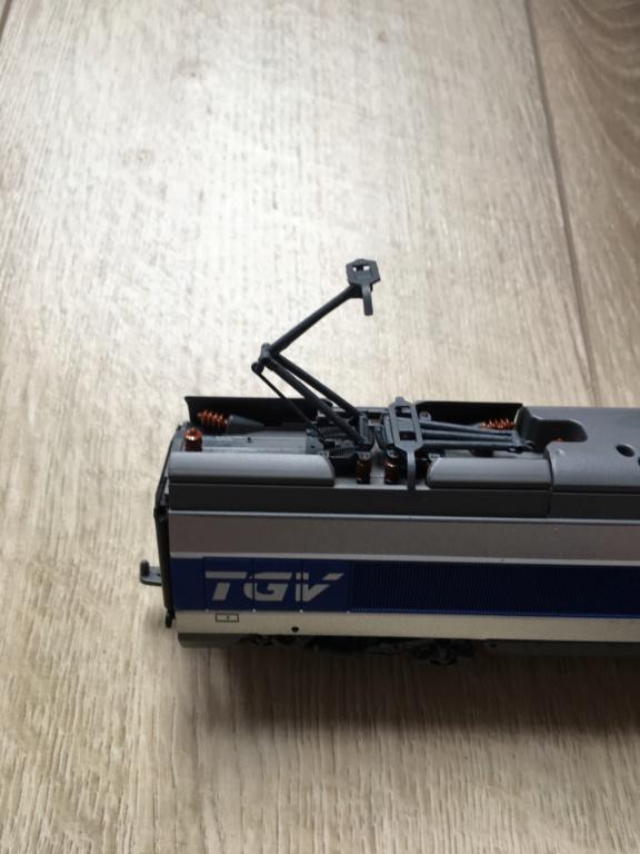 TGV Atlantique Jouef - Page 2 Img_2811