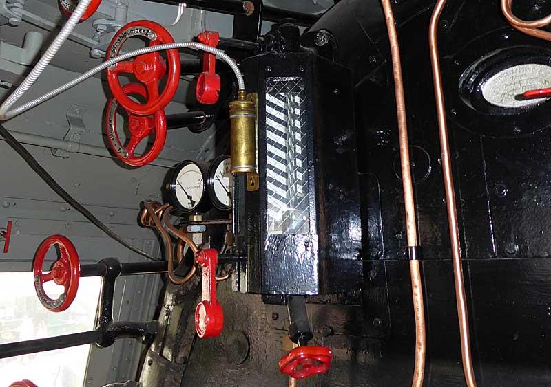 Kartonbauerstlingswerk T-3 von Modelik  1:25 - Seite 2 Br440010