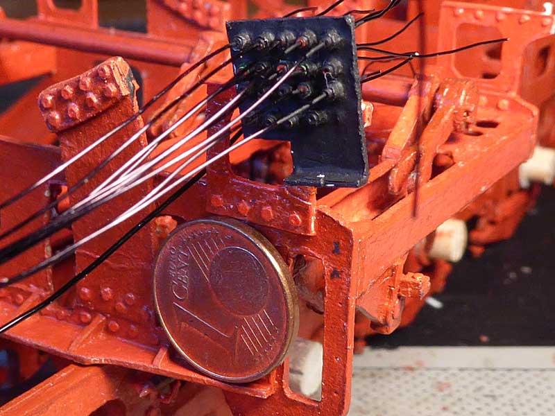 Baureihe 44 in Scratch - 1:35 - Seite 7 Br44x103