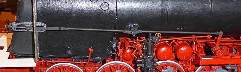 Baureihe 44 in Scratch - 1:35 - Seite 9 Br44x128