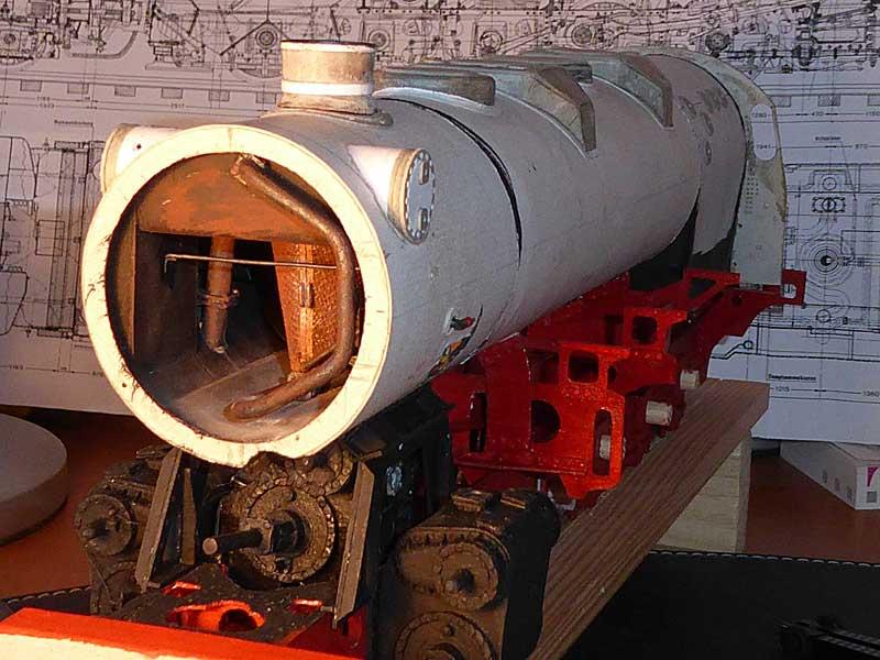Baureihe 44 in Scratch - 1:35 - Seite 6 Br44x226