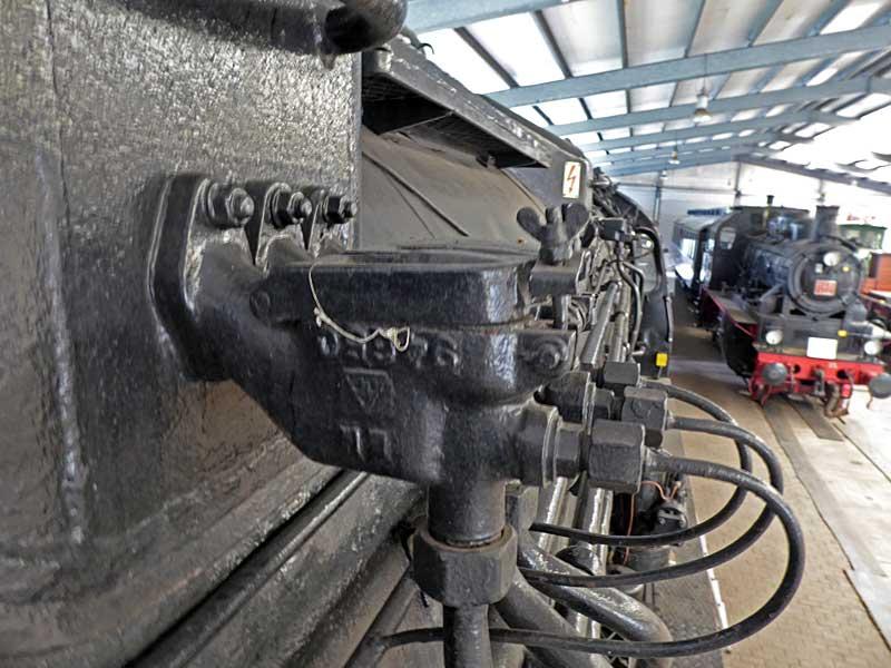 Baureihe 44 in Scratch - 1:35 - Seite 6 Br44x242